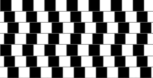 3757_lineas_rectas.jpg