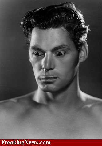 Johnny Weissmuller Pool Liners Replacement Johnny
